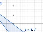 Esercizio svolto: verificare triangolo isoscele calcolarne l'altezza