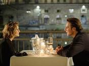 """#Canale5 oggi """"Non mentire"""" thriller relazionale Alessandro Preziosi Greta Scarano"""