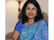 "dolci profumi Bengala"" Chitra Banerjee Divakaruni: fragilità femminili diventano motivo resilienza"
