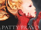 C.S._PATTY PRAVO, venerdì marzo parte TOUR Teatro Bobbio Trieste|DATE