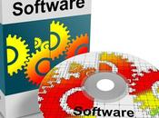 Sistemi software all'avanguardia