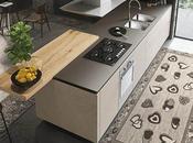 Stuoie cucina: fantasia praticità casa trendy