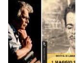 """Darcy Ribeiro: citazioni tratte romanzo """"Utopia selvaggia"""""""