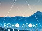 "ECHO ATOM ""Redemption"" (Seahorse Recordings Project, 2018)"