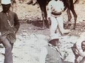 Manfredo Camperio Storia visionario Africa