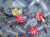 Zero waste: suggerimenti vivere vita senza rifiuti