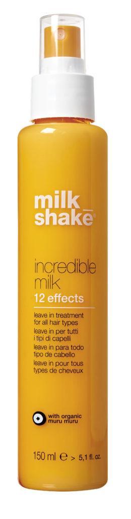 milk_shake sostiene Amazonia Onlus contro la deforestazione