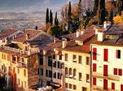 Festival Emozioni Venete: outdoors turismo esperienziale Asolo