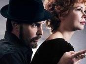 """""""Fosse/Verdon"""": trailer ufficiale della miniserie Michelle Williams Rockwell"""