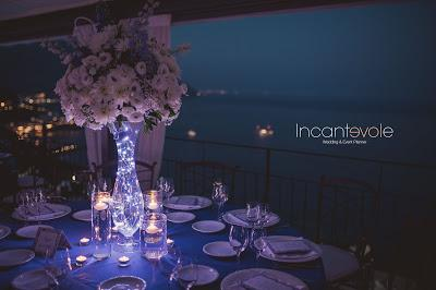 wedding location amalfi coast