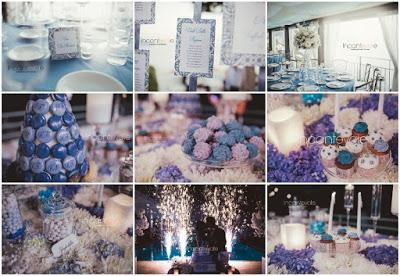 incantevole wedding planner amalfi