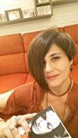 Gabbie - Luana Troncanetti