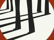 Recensione: NORWEGIAN WOOD. TOKYO BLUES Haruki Murakami