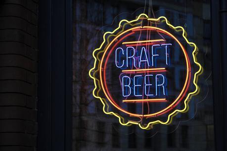 Nelle Marche arrivano le strade della birra