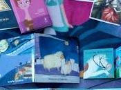 Book Haul Febbraio: nuove entrate nella piccola libreria!