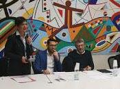 LAVORO PAVIA. Landini Pavia: sfida sindacato capire come progetta lavoro
