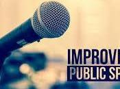 Come migliorare Public Speaking