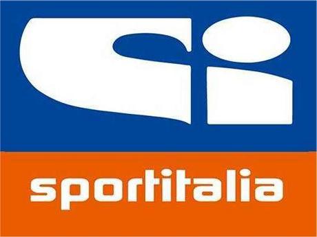 Sportitalia, Palinsesto Calcio 8 - 9 - 10 Marzo (Primavera, Serie C, Argentina)