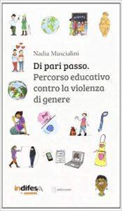 Libri sulla violenza sulle donne per ragazzi