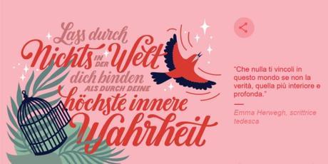 Buona Festa della Donna da Durex