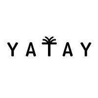 Yatay, eco-sneakers di lusso made in Italy (con codice sconto!)