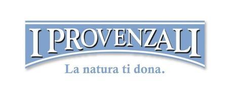 LINEA BIOLOGICA ALL'ARGAN I PROVENZALI BIO: REVIEW NOVITA'