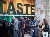 Taste Firenze: marzo eccellenze enogastronomiche tornano capoluogo toscano