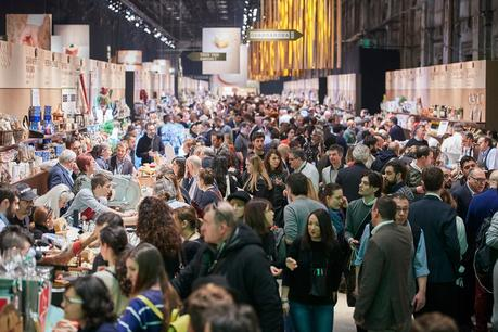 Taste Firenze: a marzo le eccellenze enogastronomiche tornano nel capoluogo toscano