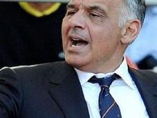 Mercato Roma, rivoluzione totale: pioggia milioni quattro player