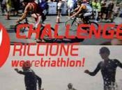 CHALLENGE RICCIONE 2019: wearetriathlon