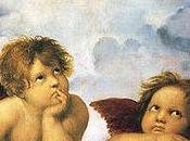 Sesso degli angeli contatori