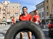 Virgin active urban obstacle race 2019 ritorna rimini sabato giugno