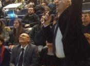 L'Università Sassari rinnova l'appuntamento l'UniStem