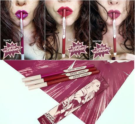 super-heroine-lips