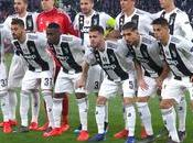 Champions Sport Ascolti record diretta esclusiva Juventus Atletico Madrid