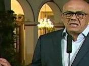 Venezuela: blackout annunciato