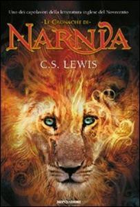 Le cronache di Narnia di C.S. Lewis a scuola
