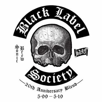 BLACK LABEL SOCIETY Nuovo video unplugged