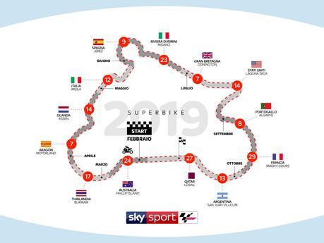 Sky Sport F1, Diretta Esclusiva Gp Australia (14 - 17 Marzo). In chiaro differita TV8