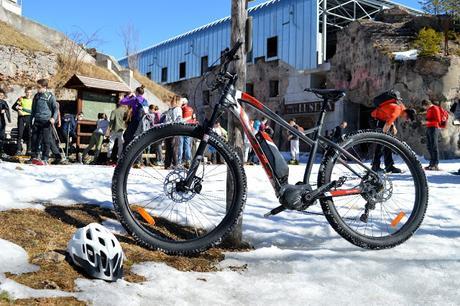 fat bike millegrobbe trentino alpe cimbra