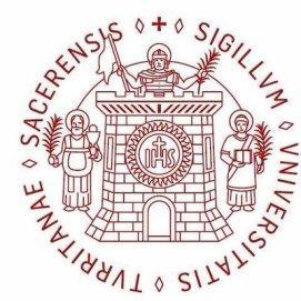 Bisogni educativi speciali e DSA: weekend inclusivo a Sassari
