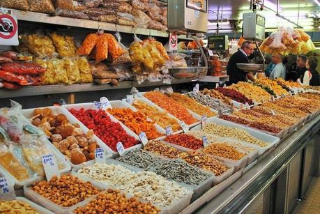 Ristoranti Valencia: un tour gastronomico tra 5 ricette e dove mangiarle