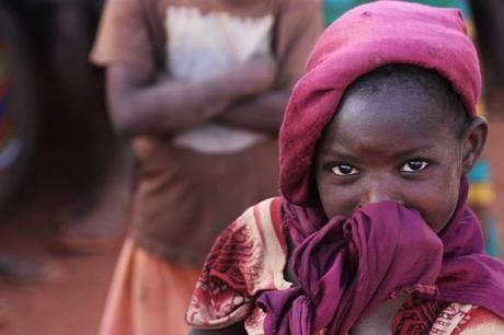Da Firenze al Burkina Faso: un viaggio lungo 10 anni