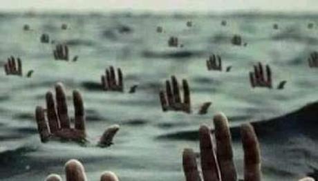Risultati immagini per migranti morti in mare