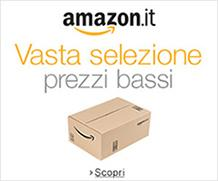 acquista su amazon.it