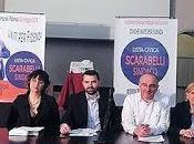 Consiglieri civici Rigoni Pollastri scelgono Andrea Scarabelli