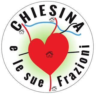 """Chiesina Uzzanese - La lista Aperta """"Chiesina e le sue Frazioni"""" è pronta per il decollo, presentato il simbolo mentre continua il percorso di preparazione del programma."""