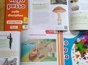 """Recensione """"Passo dopo passo"""", libro delle discipline Tredieci"""