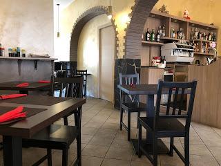 Ristorante Rosticceria Asian Tasty - Via Sardegna 7e - Bologna - Tel. 0510140958