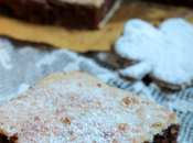 cake Dublino Patrizio